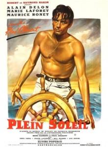 Plein-soleil-movie-poster