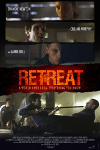 Retreat_film_poster