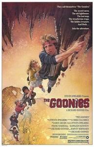 258px-The_Goonies[1]