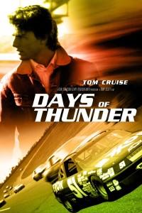 DayThunder