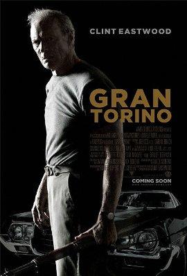 GrandTorino