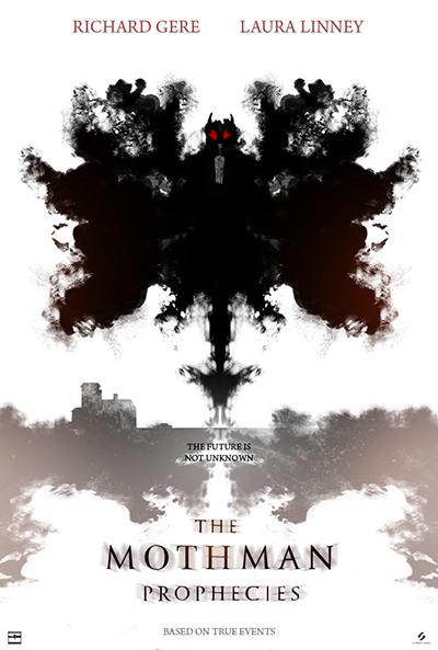the_mothman